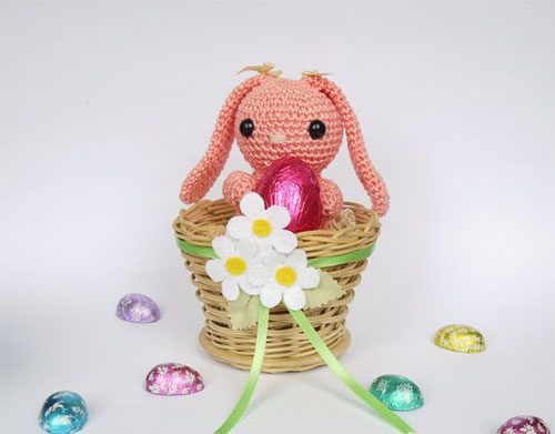 Cute-Easter-Bunny-Gift-Basket-Ideas-2014-6