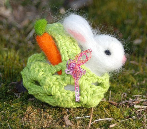Cute-Easter-Bunny-Gift-Basket-Ideas-2014-7