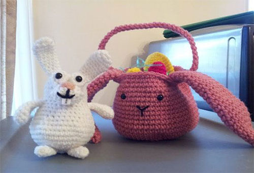 Cute-Easter-Bunny-Gift-Basket-Ideas-2014-8