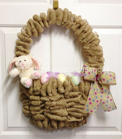 Cute-Easter-Bunny-Gift-Basket-Ideas-2014-9