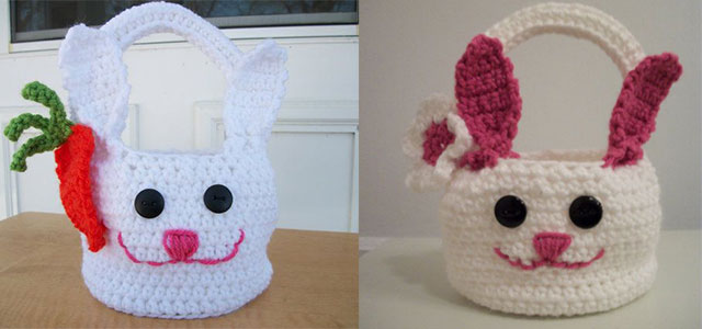 Cute-Easter-Bunny-Gift-Basket-Ideas-2014
