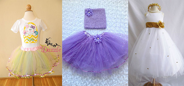 Cute-Easter-Dresses-For-Babies-Little-Girls-2014
