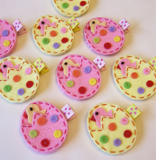 Cute-Easter-Hair-Clips-For-Kids-Girls-2014-Hair-Accessories-1