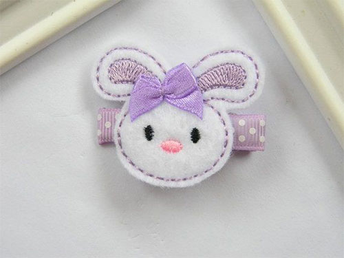 Cute-Easter-Hair-Clips-For-Kids-Girls-2014-Hair-Accessories-10