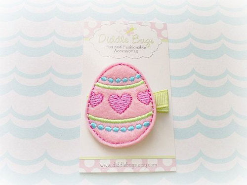 Cute-Easter-Hair-Clips-For-Kids-Girls-2014-Hair-Accessories-12