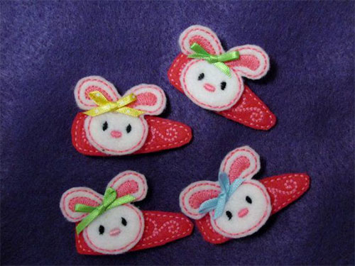 Cute-Easter-Hair-Clips-For-Kids-Girls-2014-Hair-Accessories-2