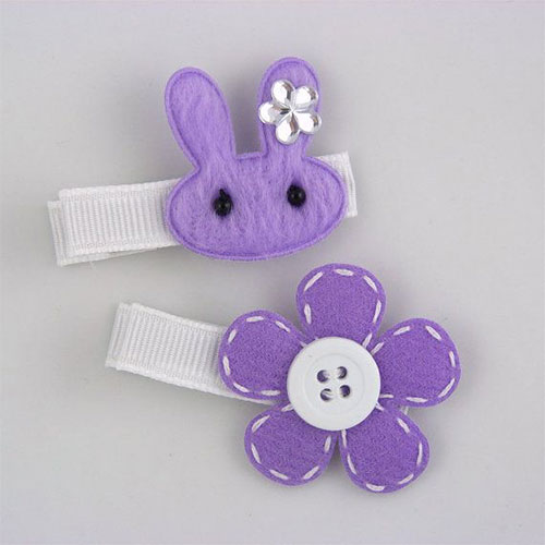 Cute-Easter-Hair-Clips-For-Kids-Girls-2014-Hair-Accessories-3