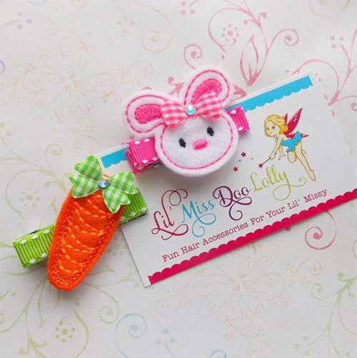 Cute-Easter-Hair-Clips-For-Kids-Girls-2014-Hair-Accessories-5