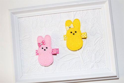 Cute-Easter-Hair-Clips-For-Kids-Girls-2014-Hair-Accessories-6