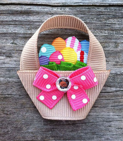 Cute-Easter-Hair-Clips-For-Kids-Girls-2014-Hair-Accessories-9