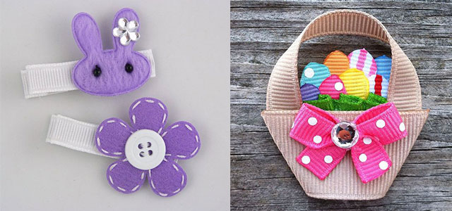Cute-Easter-Hair-Clips-For-Kids-Girls-2014-Hair-Accessories