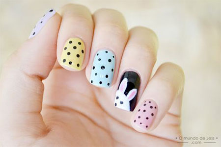 Elegant-Easter-Themed-Nail-Art-Designs-Ideas-Trends-2014-11