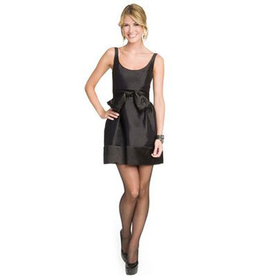 New-Birthday-Dresses-Outfits-For-Girls-Women-2014-6