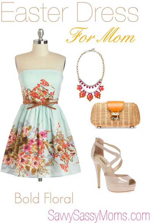 New-Polyvore-Easter-Outfit-Trends-Costume-Ideas-For-Girls-Women-2014-10