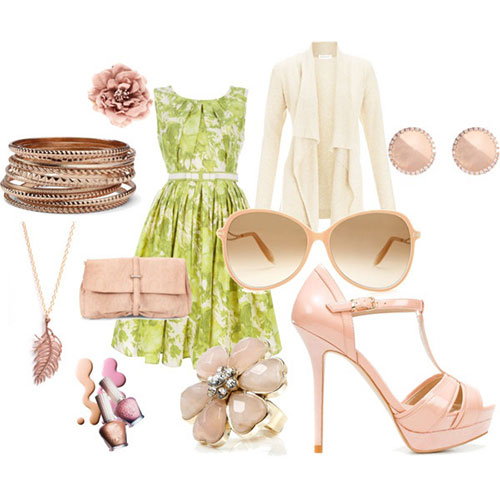 New-Polyvore-Easter-Outfit-Trends-Costume-Ideas-For-Girls-Women-2014-12
