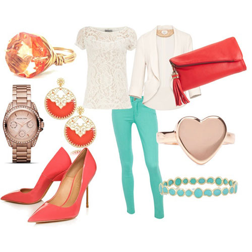 New-Polyvore-Easter-Outfit-Trends-Costume-Ideas-For-Girls-Women-2014-13