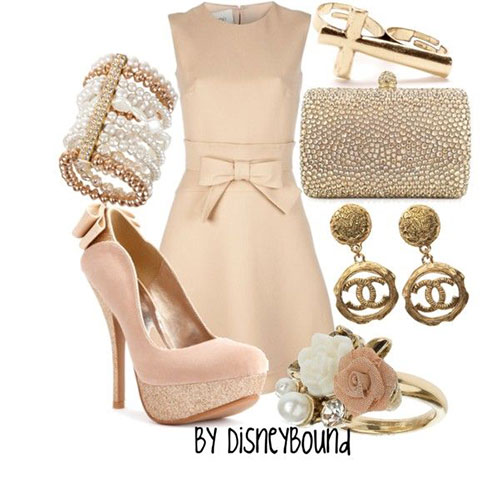 New-Polyvore-Easter-Outfit-Trends-Costume-Ideas-For-Girls-Women-2014-2