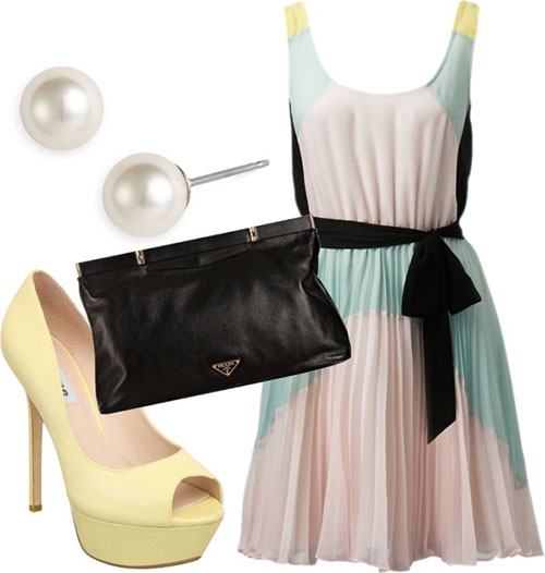 New-Polyvore-Easter-Outfit-Trends-Costume-Ideas-For-Girls-Women-2014-3