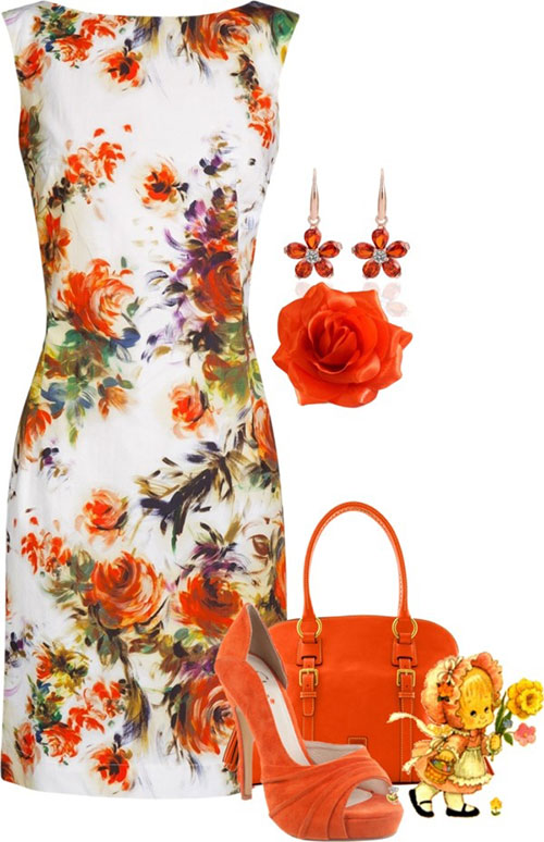 New-Polyvore-Easter-Outfit-Trends-Costume-Ideas-For-Girls-Women-2014-4