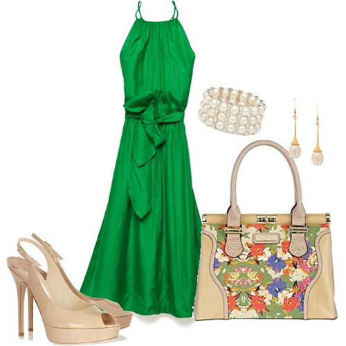 New-Polyvore-Easter-Outfit-Trends-Costume-Ideas-For-Girls-Women-2014-5