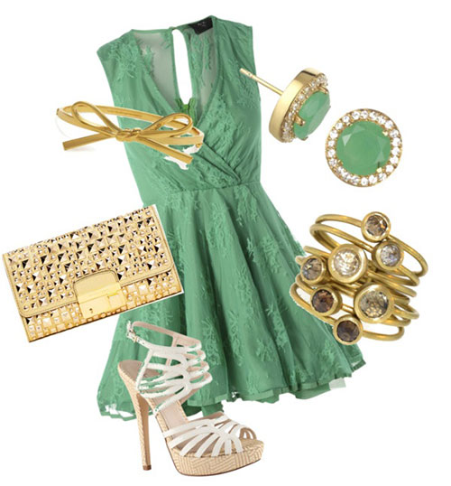 New-Polyvore-Easter-Outfit-Trends-Costume-Ideas-For-Girls-Women-2014-6