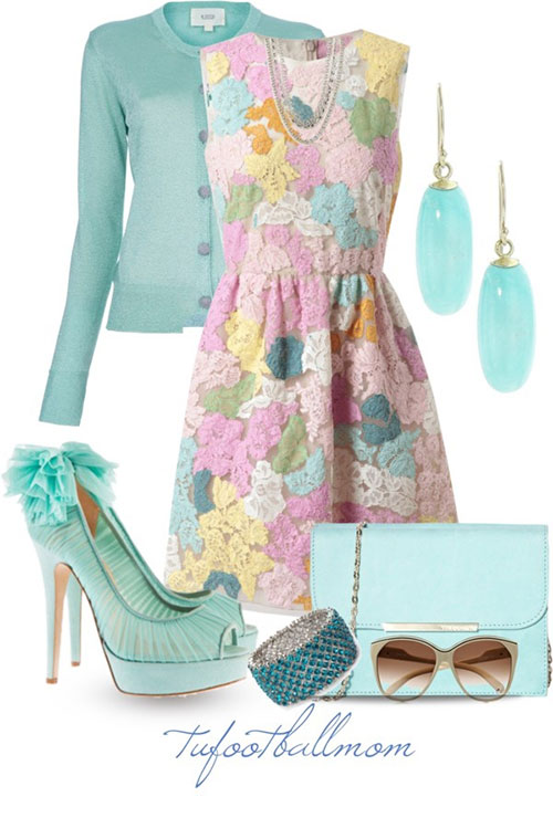 New-Polyvore-Easter-Outfit-Trends-Costume-Ideas-For-Girls-Women-2014-7
