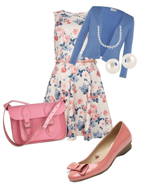 New-Polyvore-Easter-Outfit-Trends-Costume-Ideas-For-Girls-Women-2014-8