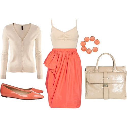 New-Polyvore-Easter-Outfit-Trends-Costume-Ideas-For-Girls-Women-2014-9