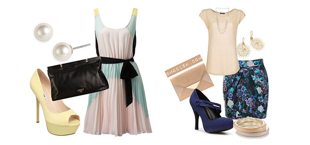 New-Polyvore-Easter-Outfit-Trends-Costume-Ideas-For-Girls-Women-2014