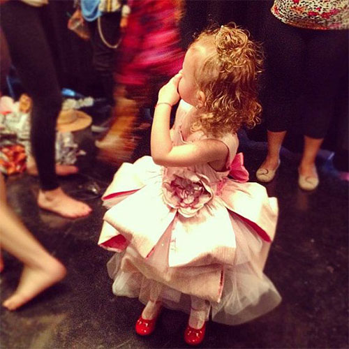 Perfect-Birthday-Dresses-Ideas-For-Baby-Girls-Kids-2014-10