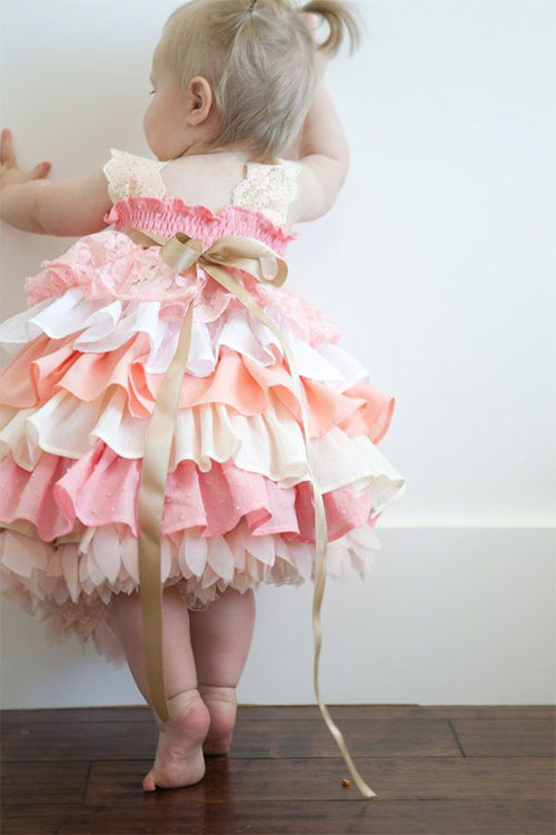 Perfect-Birthday-Dresses-Ideas-For-Baby-Girls-Kids-2014-11