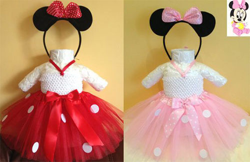 Perfect Birthday Dresses Ideas For Baby Girls Amp Kids 2014