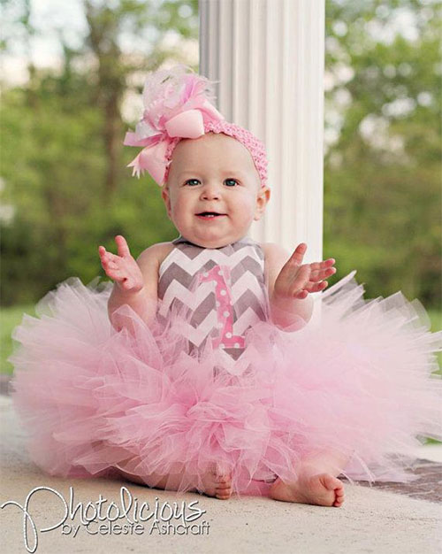 Perfect-Birthday-Dresses-Ideas-For-Baby-Girls-Kids-2014-2
