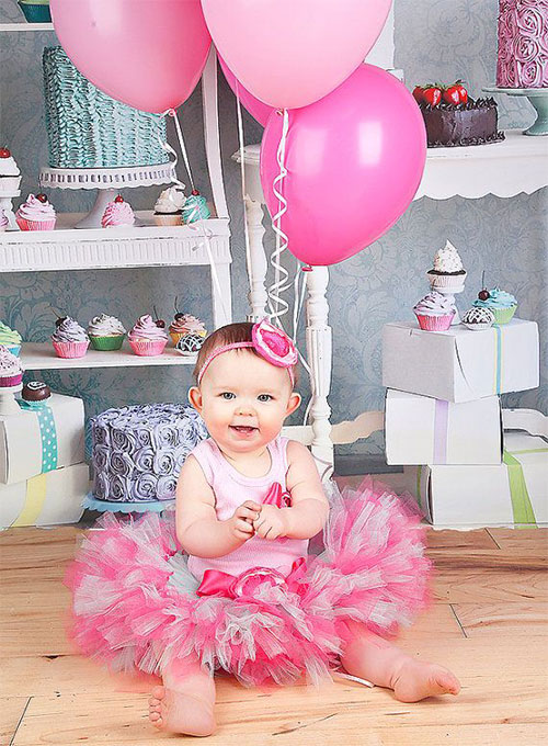Perfect-Birthday-Dresses-Ideas-For-Baby-Girls-Kids-2014-3