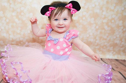 Perfect-Birthday-Dresses-Ideas-For-Baby-Girls-Kids-2014-4