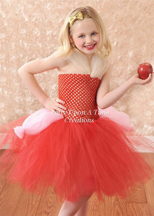 Perfect-Birthday-Dresses-Ideas-For-Baby-Girls-Kids-2014-6