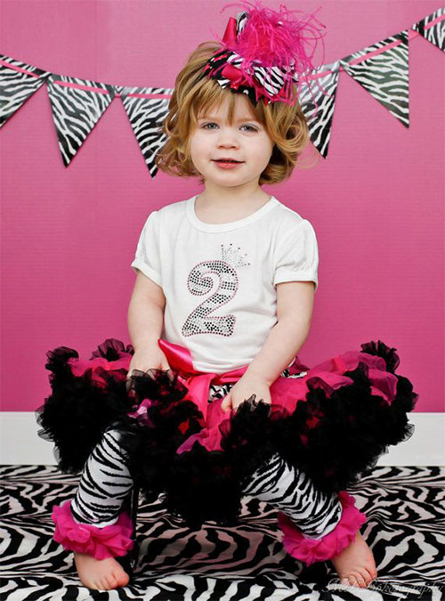 Perfect-Birthday-Dresses-Ideas-For-Baby-Girls-Kids-2014-9