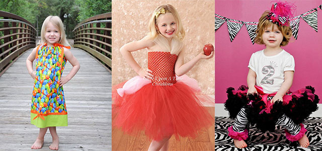 Perfect-Birthday-Dresses-Ideas-For-Baby-Girls-Kids-2014