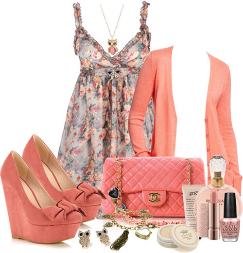 Polyvore-Easter-Outfit-Trends-For-Girls-Women-2014-1