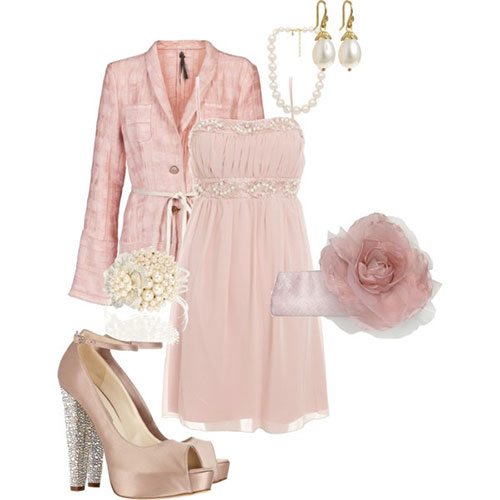 Polyvore-Easter-Outfit-Trends-For-Girls-Women-2014-12
