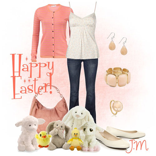 Polyvore-Easter-Outfit-Trends-For-Girls-Women-2014-13