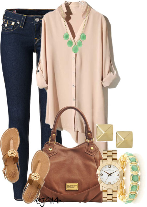 Polyvore-Easter-Outfit-Trends-For-Girls-Women-2014-14