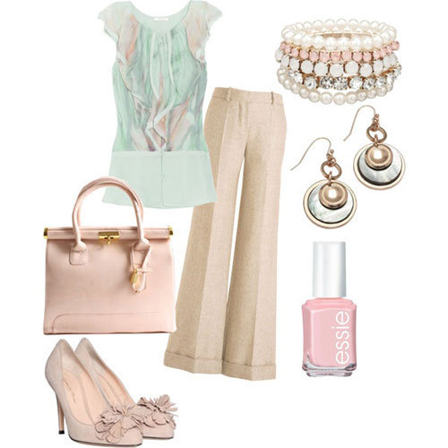 Polyvore-Easter-Outfit-Trends-For-Girls-Women-2014-15