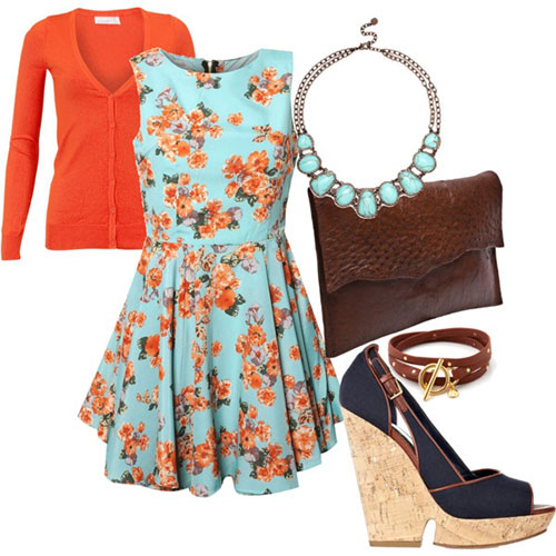 Polyvore-Easter-Outfit-Trends-For-Girls-Women-2014-3
