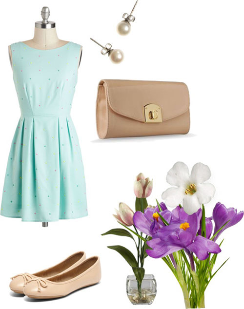 Polyvore-Easter-Outfit-Trends-For-Girls-Women-2014-5