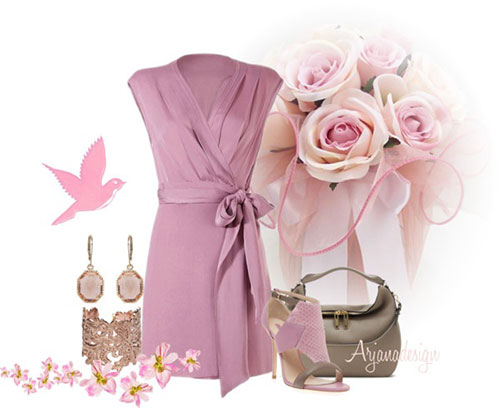 Polyvore-Easter-Outfit-Trends-For-Girls-Women-2014-6