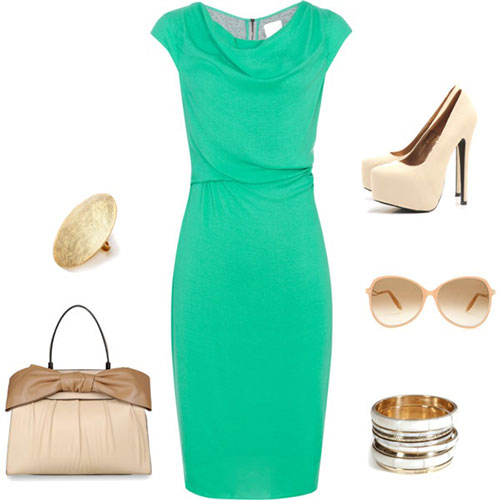 Polyvore-Easter-Outfit-Trends-For-Girls-Women-2014-8