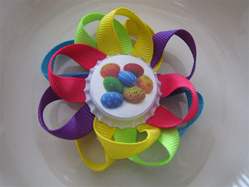 Smashing-Easter-Hair-Bows-For-Kids-Girls-2014 -Hair-Accessories-1