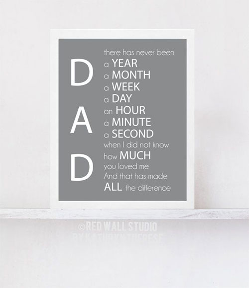 10-Amazing-Happy-Birthday-Gift-Ideas-2014-For-Dads-3