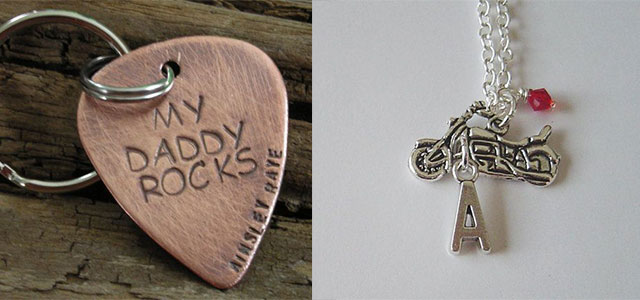 10-Amazing-Happy-Birthday-Gift-Ideas-2014-For-Dads